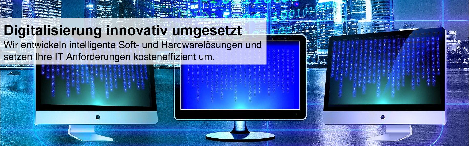 ISI_Enterprise_Innovation_und_Digitalisierung_600_2